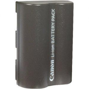 Canon BP-511A Battery