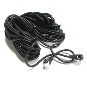 Canon Extension Cord 1000 N3