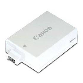 Canon LP-E5 Battery