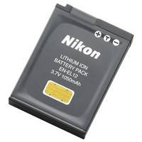 Nikon Generic EN-EL12 Battery