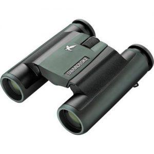 Swarovski 8×25 CL Pocket Binocular
