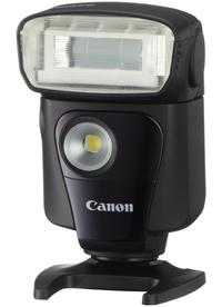 Canon 320 EX Speedlite