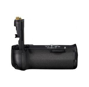 Canon BG-E9 Battery Grip