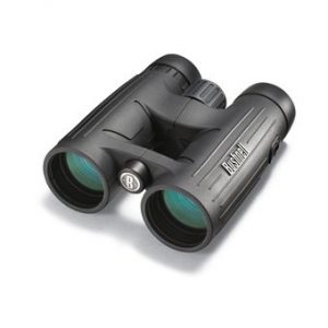 Bushnell Excursion HD 8 x 42mm