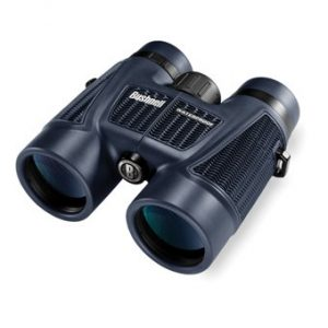 Bushnell H2O 10x 42mm ROOF