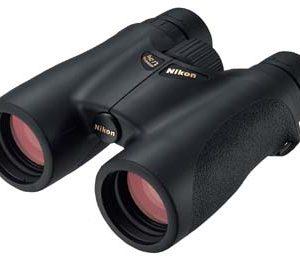 Nikon 8X42HG L DCF