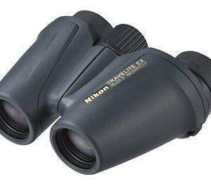Nikon TRAVELITE EX 10X25CF