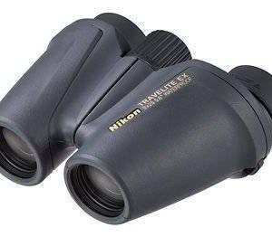 Nikon TRAVELITE EX 9X25CF