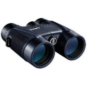 Bushnell H2O Roof Prism Binoculars