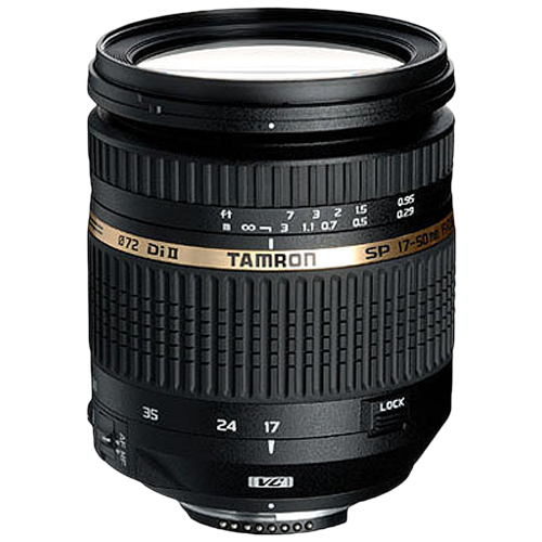 10 Close up Lens//Filter for Canon EF 24-105mm F3.5-5.6 IS STM Gadget Career 77mm Diopter