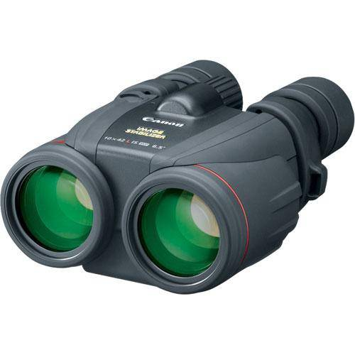 Canon 10x42L IS Water Proof Binoculars-0