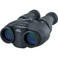 Canon 10x30 IS Binoculars-0