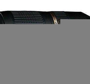 Tamron A17 70-300mm f/4-5.6 Di Lens for Nikon