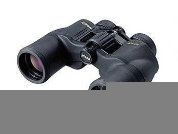 Nikon Aculon A211 8×42 Binocular