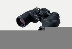 Nikon ACULON A211 10×42 Binocular