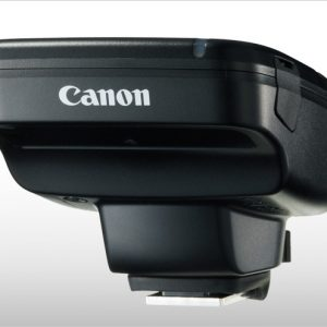 Canon Speedlite Transmitter ST-E3 RT