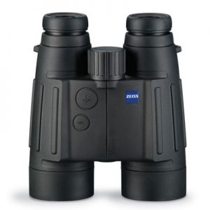 Zeiss Victory 8x45 RF (Range Finder)