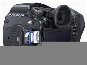 Pentax 645Z Body Only:51MP medium format DSLR Digital Camera