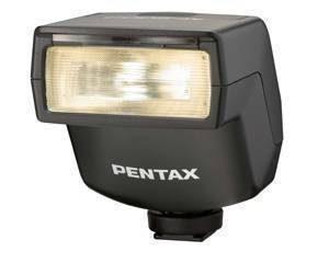 Pentax AF-201 FG