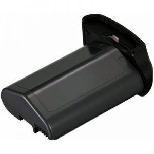 Canon LP-E4N Battery-0