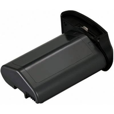 Canon LP-E4N Battery