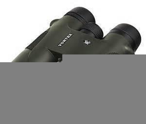 Vortex Diamond Back 10 X 32 Binoculars