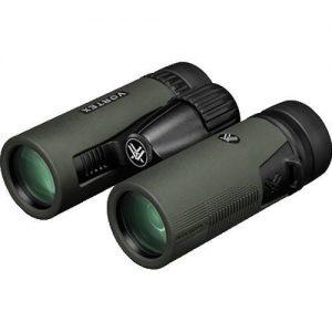 Vortex Diamondback 8 X 32 Binoculars