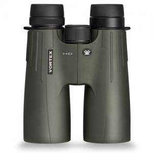 Vortex Viper HD 10 X 42 Binocular