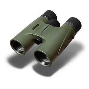 Vortex Crossfire 8 X 42 Binoculars