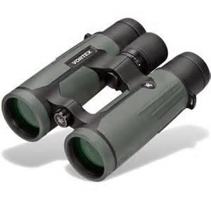 Vortex Razor 10 X 42 Binocular-0