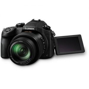 Panasonic Lumix DMC-FZ1000EP Digital Camera