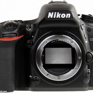 Canon EOS 750D WiFi Body Only + UM + ICASA (On Line Only)-4128