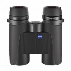 Zeiss CONQUEST HD 8x32 T*