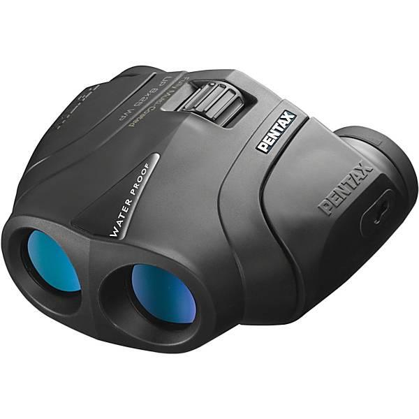 Pentax Ricoh UP 8×25 Binoculars