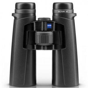 Zeiss VICTORY 10x42 T* SF Binoculars