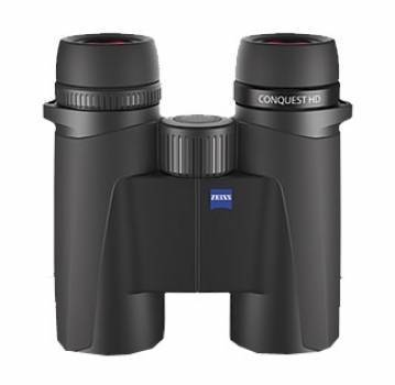 Zeiss Conquest HD 10 x 42 T