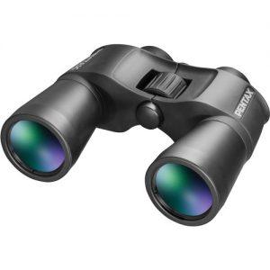 Pentax 12x50 SP Binocular-0