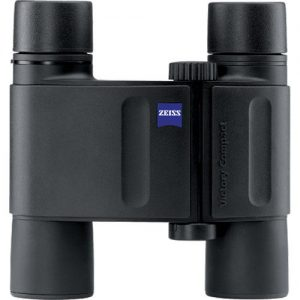 Zeiss VICTORY 8X25 Compact