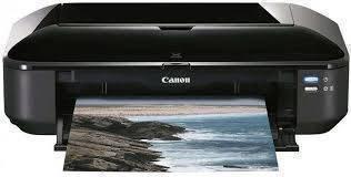 Canon PIXMA iP8740 Pro A3+ Printer