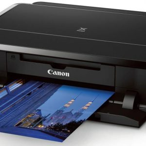 Canon PIXMA iP7240 A4 Printer