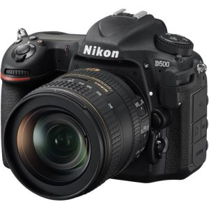 Nikon D500 + 16-80mm Lens (On-Line Only)-0