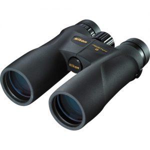 Nikon 10x42 Prostaff 5 Binocular -0