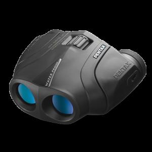Pentax Ricoh UP 8x25 Binoculars WP-0