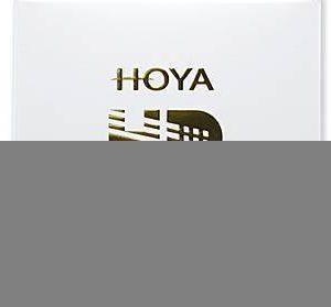 Hoya HD Nano Filter UV 52mm