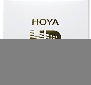 Hoya HD Nano Filter UV 58mm