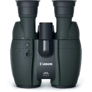 Canon 10x32 IS Image Stabilized Binocular-0