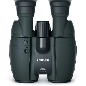 Canon 14x32 IS Image Stabilized Binocular-0