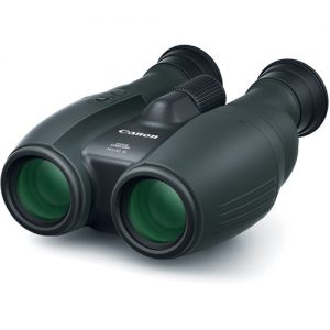 Canon 14x32 IS Image Stabilized Binocular-5288