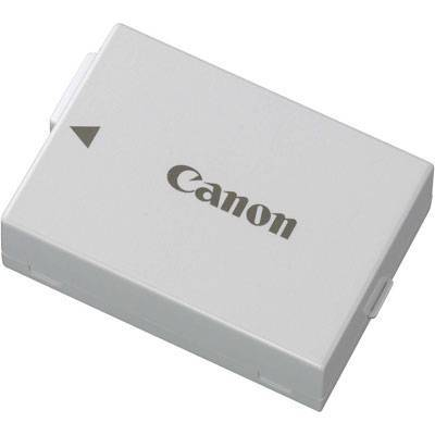 Canon LP-E8 Battery (Generic)