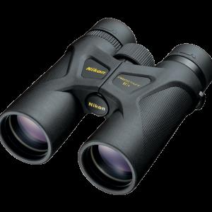 Nikon PROSTAFF 3S 10 X 42Binoculars